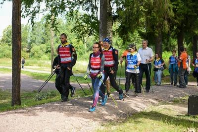 В Карелии стартовал межрегиональный туристический фестиваль к 100-летию республики