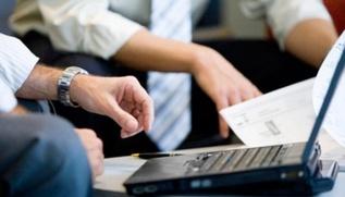 Экспертный совет выбрал заявки, претендующие на президентские гранты