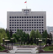 """Татарстан назвал """"конфликтогенным"""" закон о добровольном изучении национальных языков"""