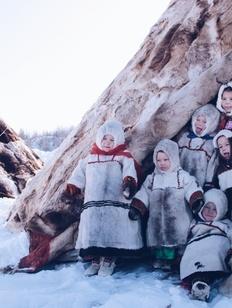 Профессор из Вены расскажет о северных народах России на Конгрессе антропологов
