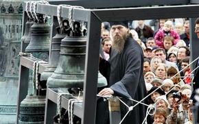 В Челябинской области впервые пройдет колокольный фестиваль