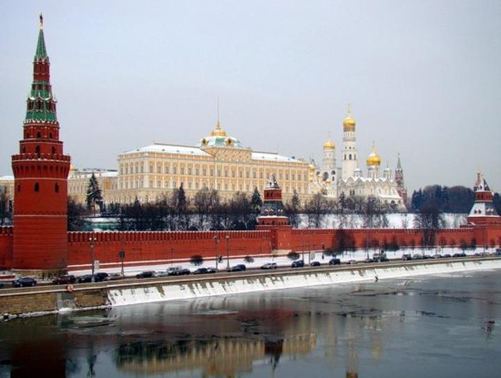 Вместо ведомства по делам национальностей в России может появиться омбудсмен