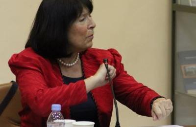 Эксперт: Таджики гостеприимны, вежливы и обидчивы