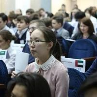 Минпросвещения создаст концепцию изучения и преподавания родных языков
