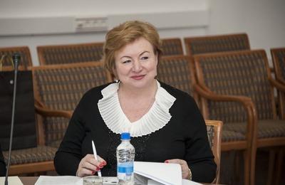 Глава Ассамблеи народов России: Русское самосознание нужно отстаивать не кулаками