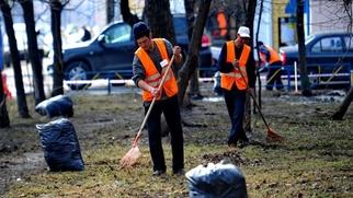 Полиция задержала стрелявшего по мигрантам из арбалета москвича