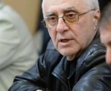 Анатолий Гендин