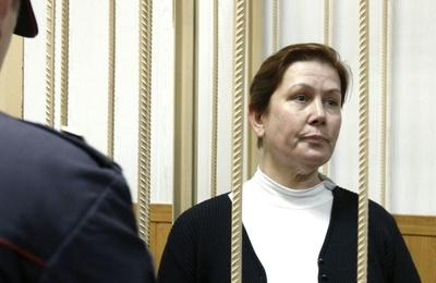 Директору Библиотеки украинской литературы снова предъявили обвинение