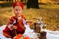 Наталья Старых