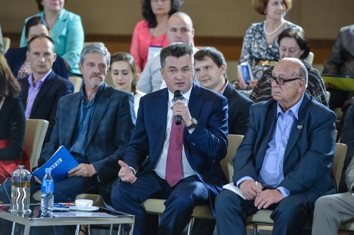 Президент РФ поручил отдать управление нацпарком Бикин удэгейцам