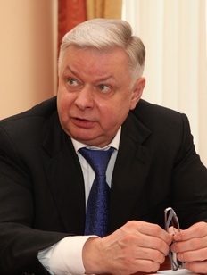 Глава ФМС выступил за миграционную амнистию для нелегалов