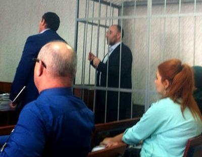 Конгресс карачаевского народа пожалуется Путину на преследование имама Кисловодска