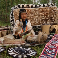 Съезд коренных малочисленных народов Севера Сахалинской области пройдет в ноябре