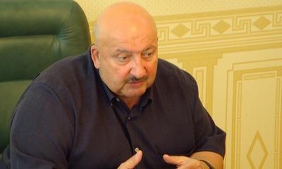 Сафаралиев: Мигранты-рабы появились в Москве из-за коррупции
