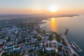 Более 80% крымчан не беспокоит межэтническая обстановка в Крыму