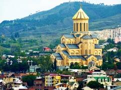 Джавахкская диаспора России поддержала обращение к Путину о безвизовом режиме с Грузией