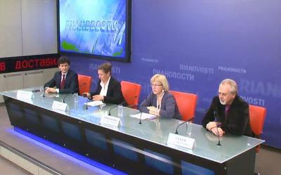 Журналисты обсудили освещение бирюлевского конфликта в СМИ и этический кодекс для подобных случаев