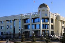 В Ингушетии депутат Народного собрания украл невесту