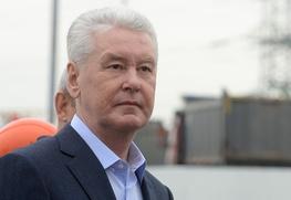 Собянин назвал способ уменьшить количество мигрантов в Москве