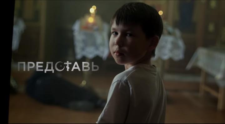 В Татарстане выйдет фильм о взаимоотношениях русских и татар