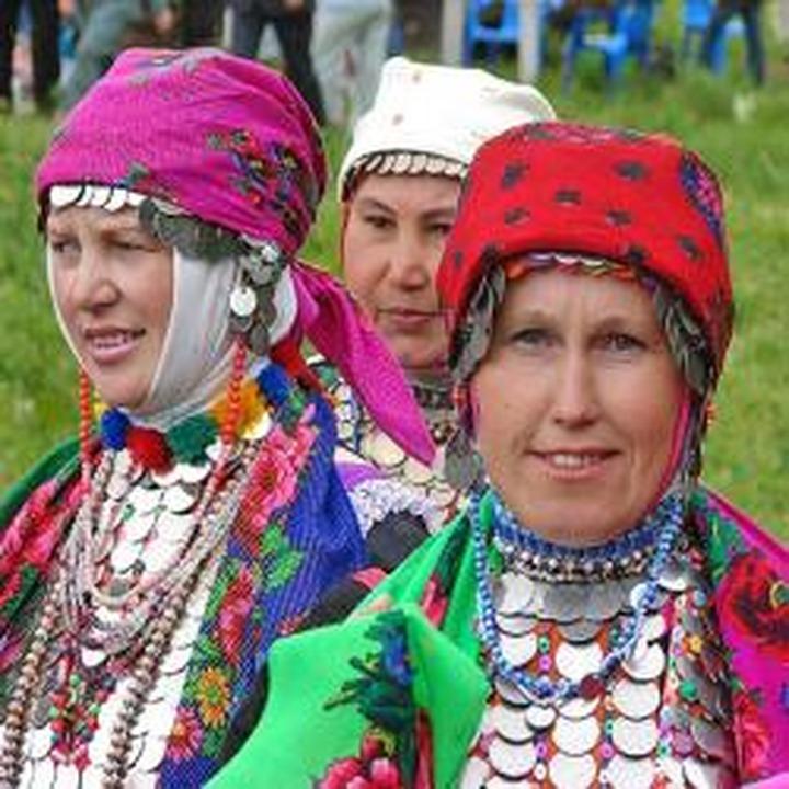 В Ленобласти марийский Пеледыш пайрем отметят коми, вепсы, эстонцы и ингерманландские финны