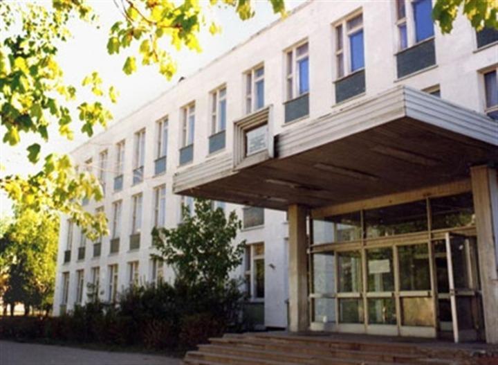 """В Челябинске полиция заинтересовалась школьниками """"кавказской национальности"""""""