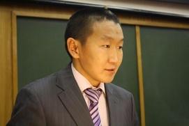 В Якутии утвердили кандидатуру уполномоченного по правам коренных малочисленных народов Севера