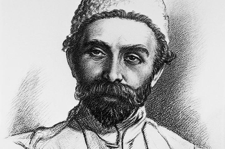 Более 50 человек из разных  стран прочитали стихотворение осетинского поэта на своих языках