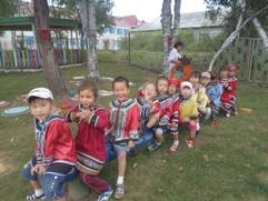 В Хабаровском крае зафиксировали повышение образовательного уровня аборигенов