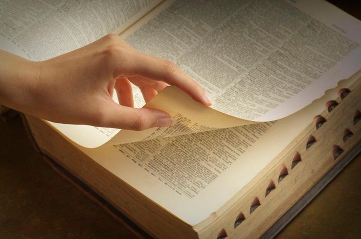 На Ямале юридические термины переведут на хантыйский язык