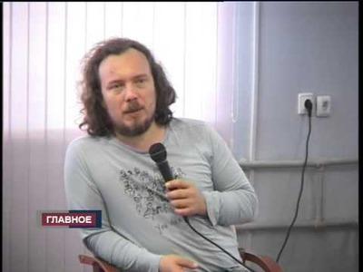 СМИротворец в Калмыкии