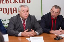 На съезде карачаевского народа обсудят проблему клановости