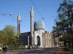 Муфтий Ставрополья добился выделения участка под мечеть на Кавминводах