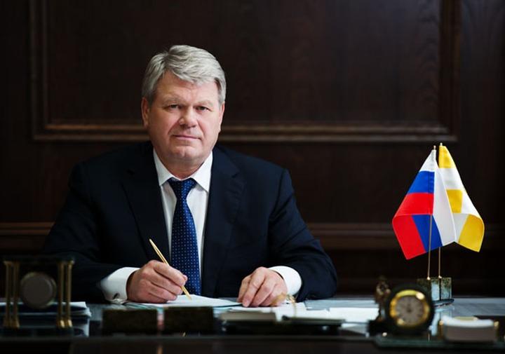 Губернатору Ставрополья прочат отставку из-за участившихся в регионе межнациональных конфликтов