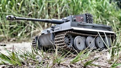 """""""Белорусы России"""" поддержали белорусских танкистов перед Армейскими международными играми"""