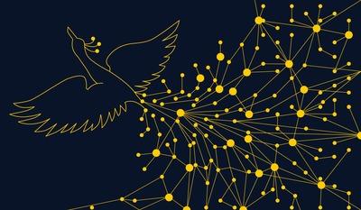 """""""Яндекс"""" назвал новый алгоритм поиска в честь палехской миниатюры"""