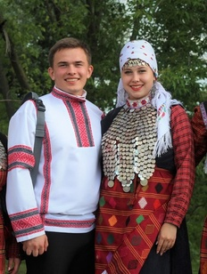 Более 5 млн рублей выделят на этнокультурное развитие народов Забайкалья