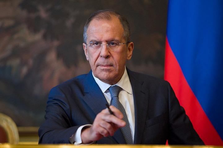 Глава МИД РФ рассказал о новых правах крымских татар