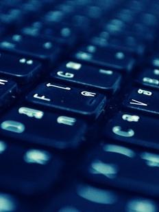 Около 60% московских мигрантов используют электронные услуги ММЦ