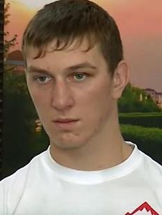 Власти Чечни рассказали о перевоспитании чеченца, кинувшего банку в пассажира автобуса