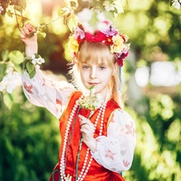 """Более тысячи артистов выступят на народном """"Добровидении"""" в Петербурге"""