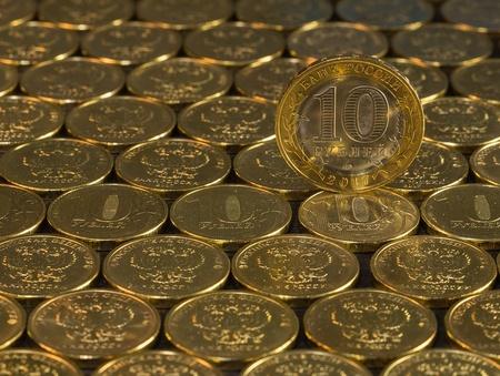 Фонд второго конкурса президентских грантов 2019 года составил 4,5 млрд рублей