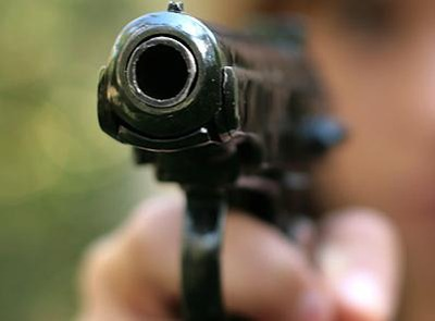 """Госдума ужесточит наказание для """"свадебных стрелков"""" и """"любителей"""" пострелять во время лезгинки"""