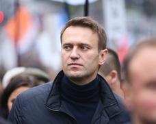 Навальный пообещал пустить националистов на выборы