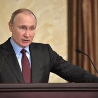 Мурманские саамы пожаловались Путину на нарушение прав