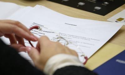 Закон о нацполитике научит чиновников и журналистов говорить о межэтнических отношениях