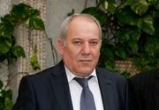 Ариф Керимов