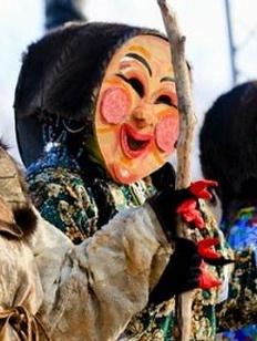 В Петропавловске-Камчатском подвели итоги конкурса сказок коренных малочисленных народов Севера