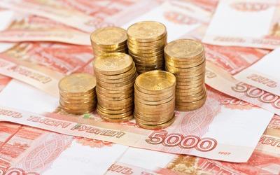 Начат приём заявок от субъектов РФ на софинансирование госнацполитики