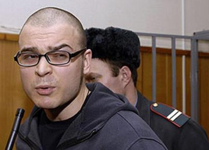 Русские националисты не намерены поддерживать арестованного Тесака